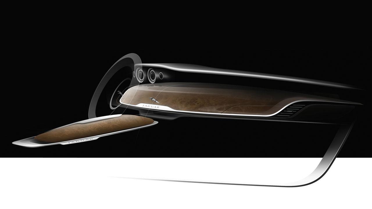 2011_Bertone_Jaguar_B99_Concept_Design-Sketch_09