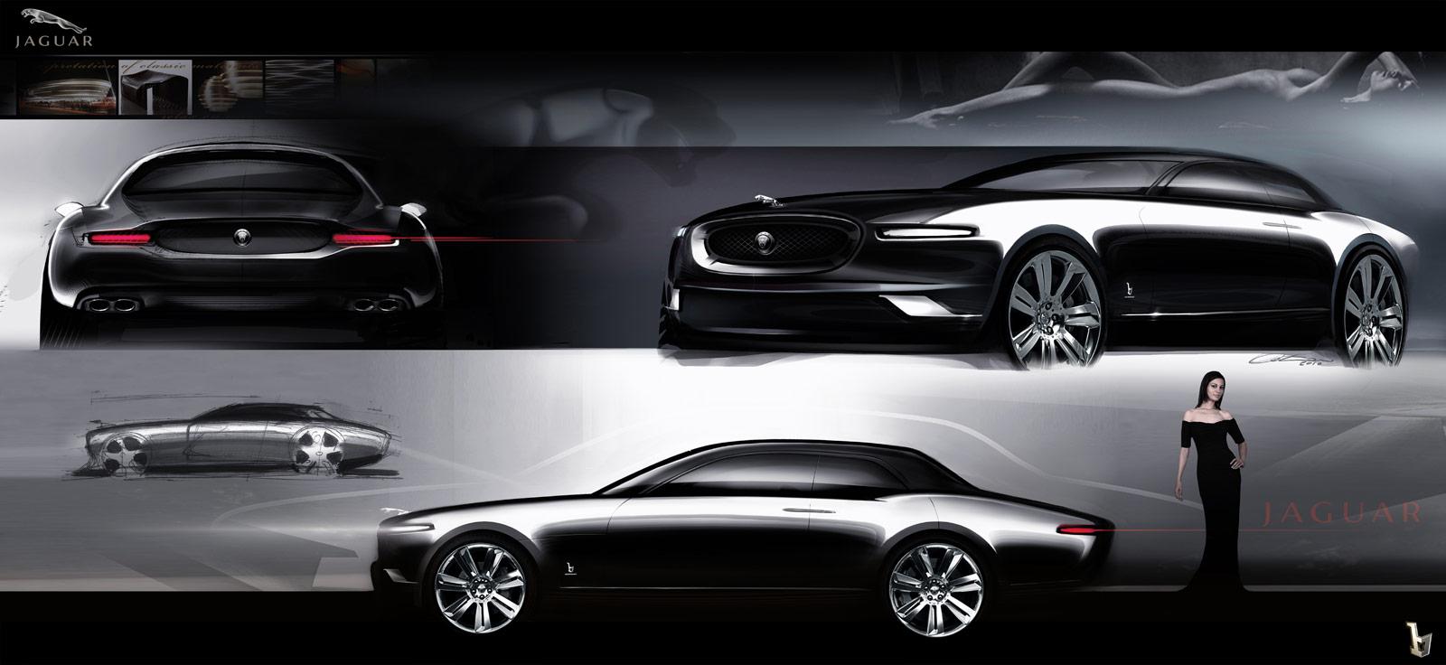 2011_Bertone_Jaguar_B99_Concept_Design-Sketches