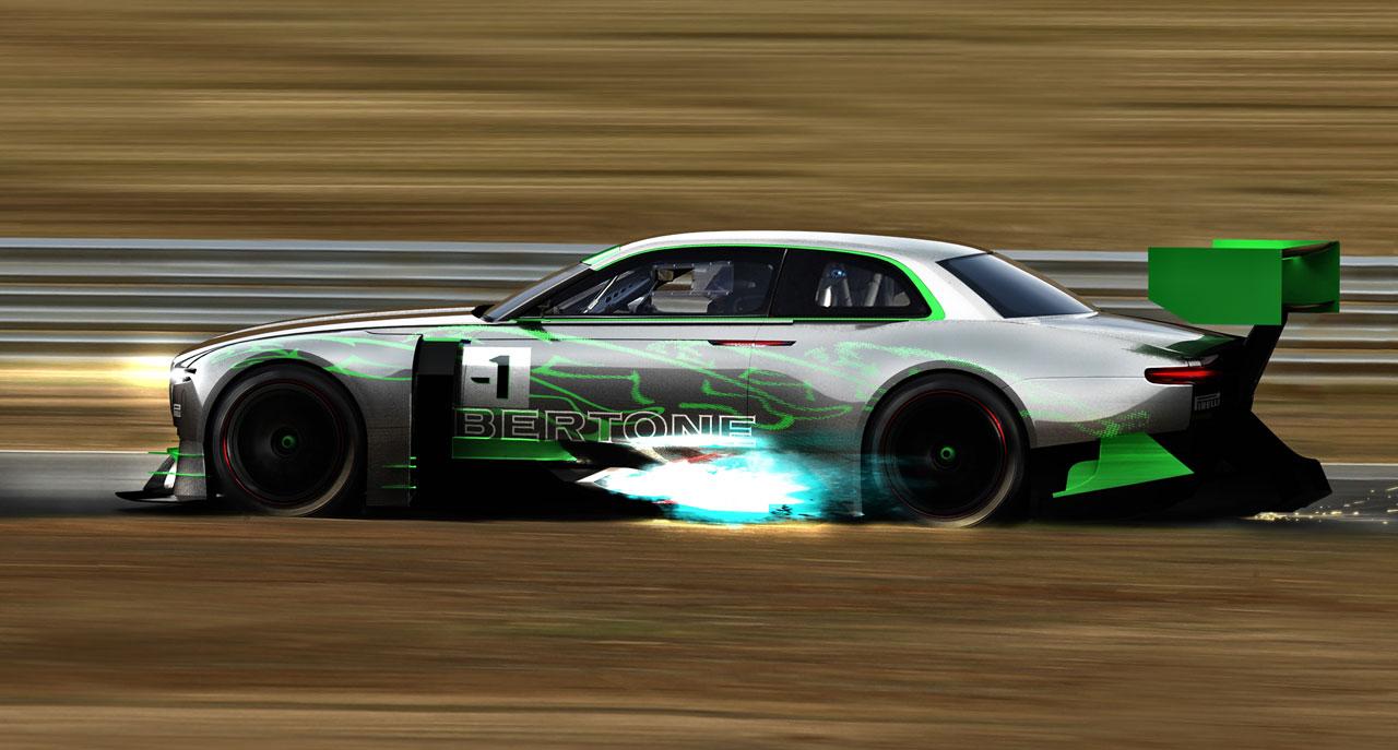2011_Bertone_Jaguar_B99_Concept_GT_02