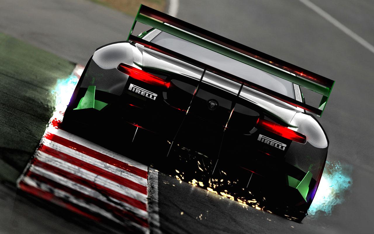 2011_Bertone_Jaguar_B99_Concept_GT_04
