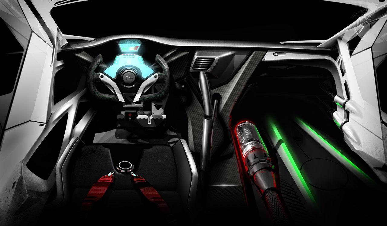 2011_Bertone_Jaguar_B99_Concept_GT_07