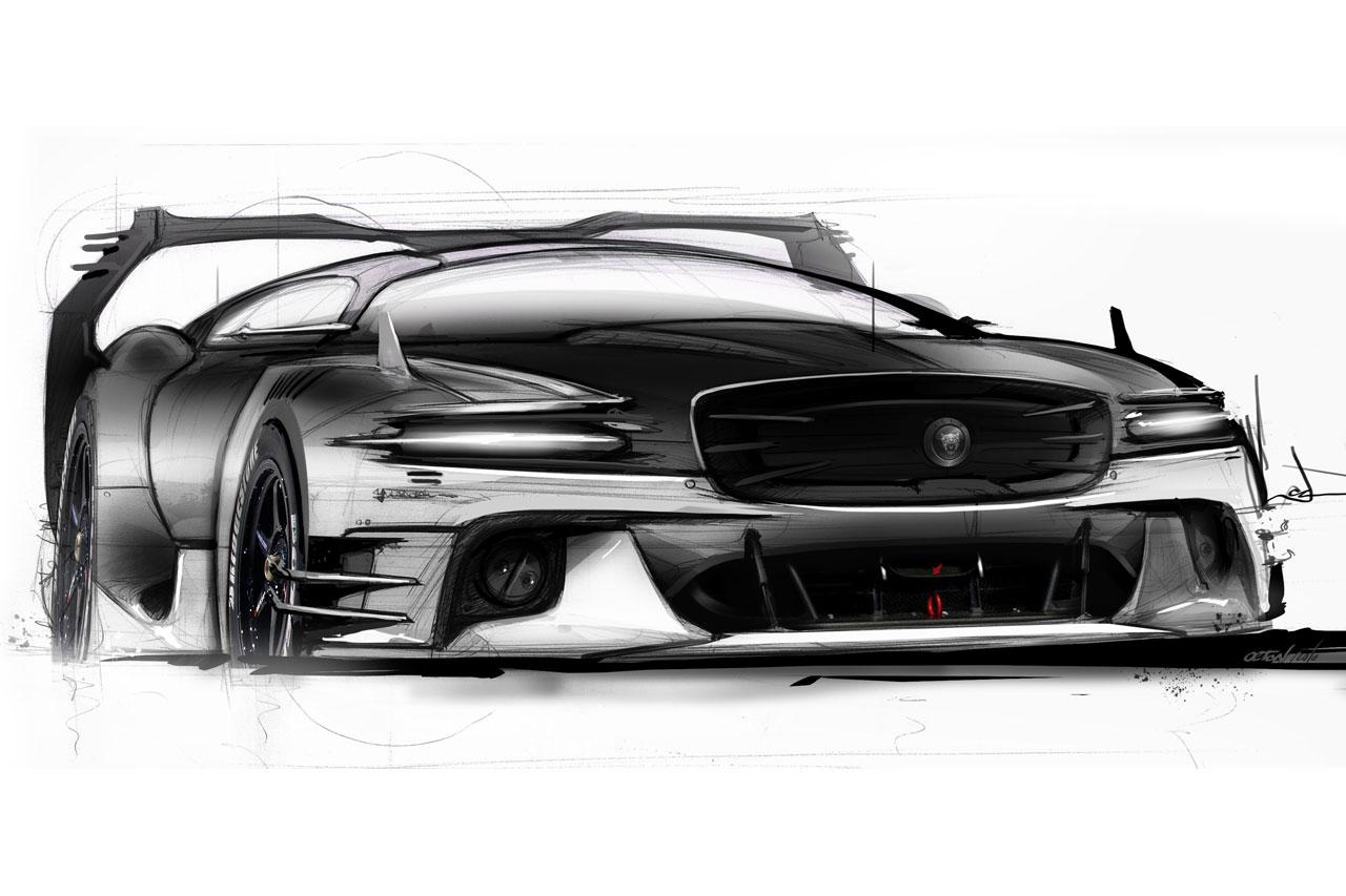 2011_Bertone_Jaguar_B99_Concept_GT_Design-Sketch_01