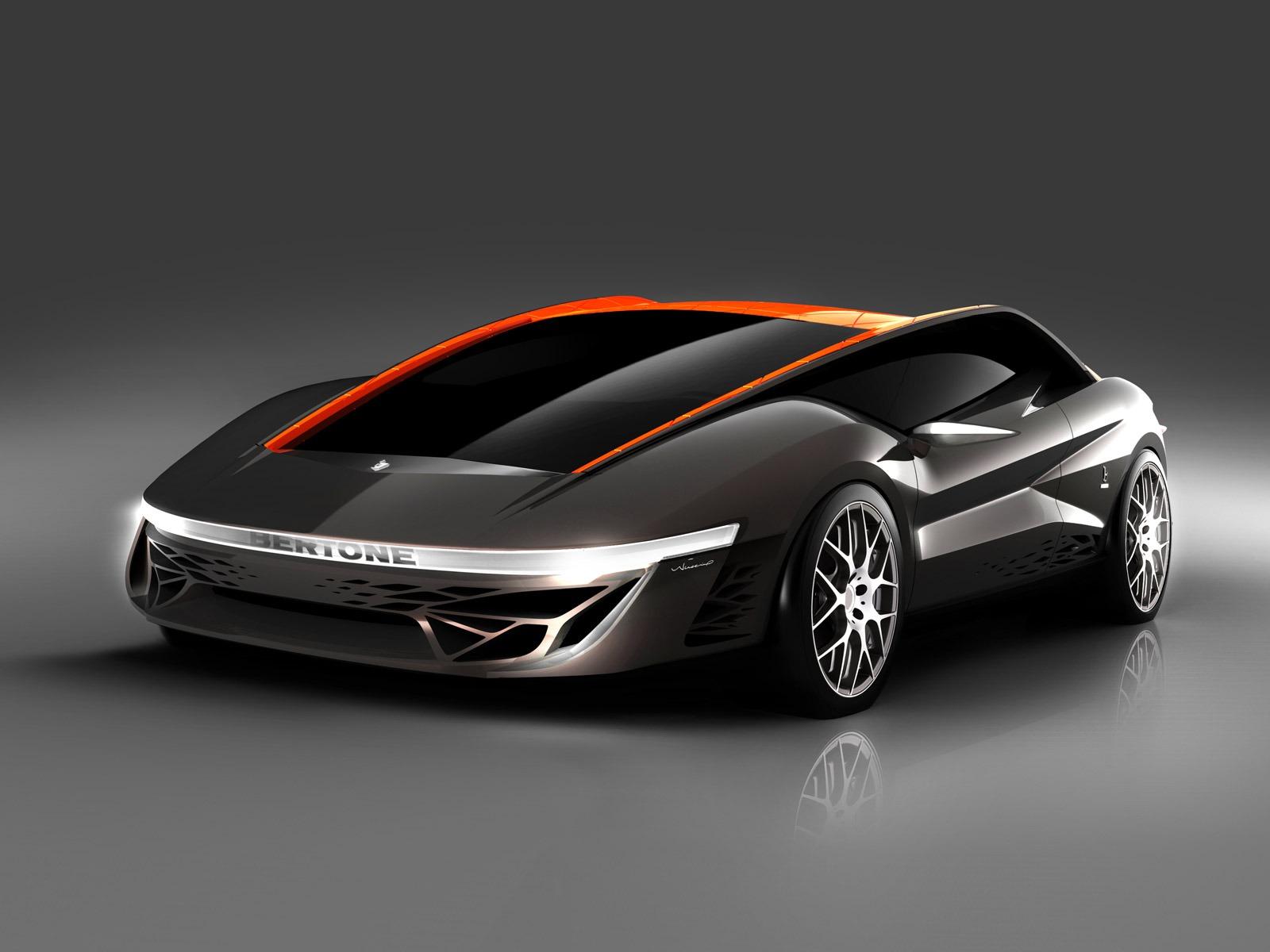 2012_Bertone_Nuccio_Concept_01_1