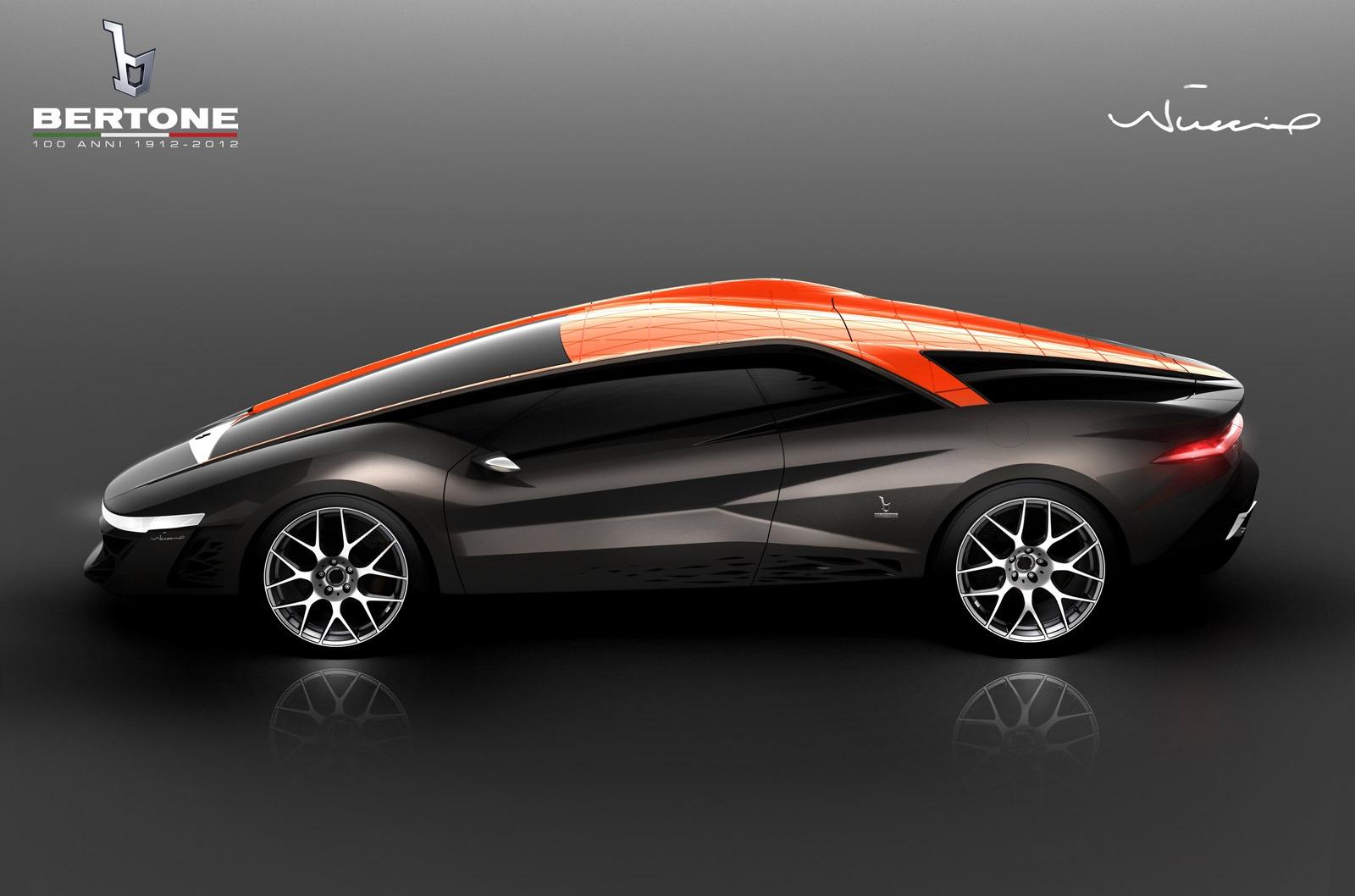 2012_Bertone_Nuccio_Concept_02_1