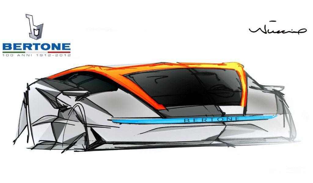 2012_Bertone_Nuccio_Concept_Design-Sketch_01