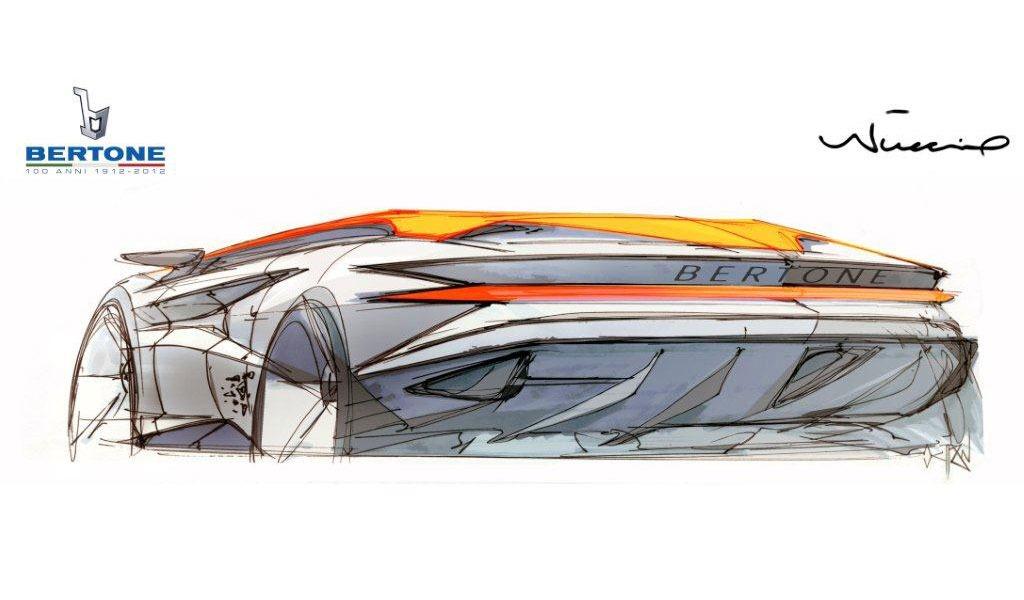 2012_Bertone_Nuccio_Concept_Design-Sketch_02