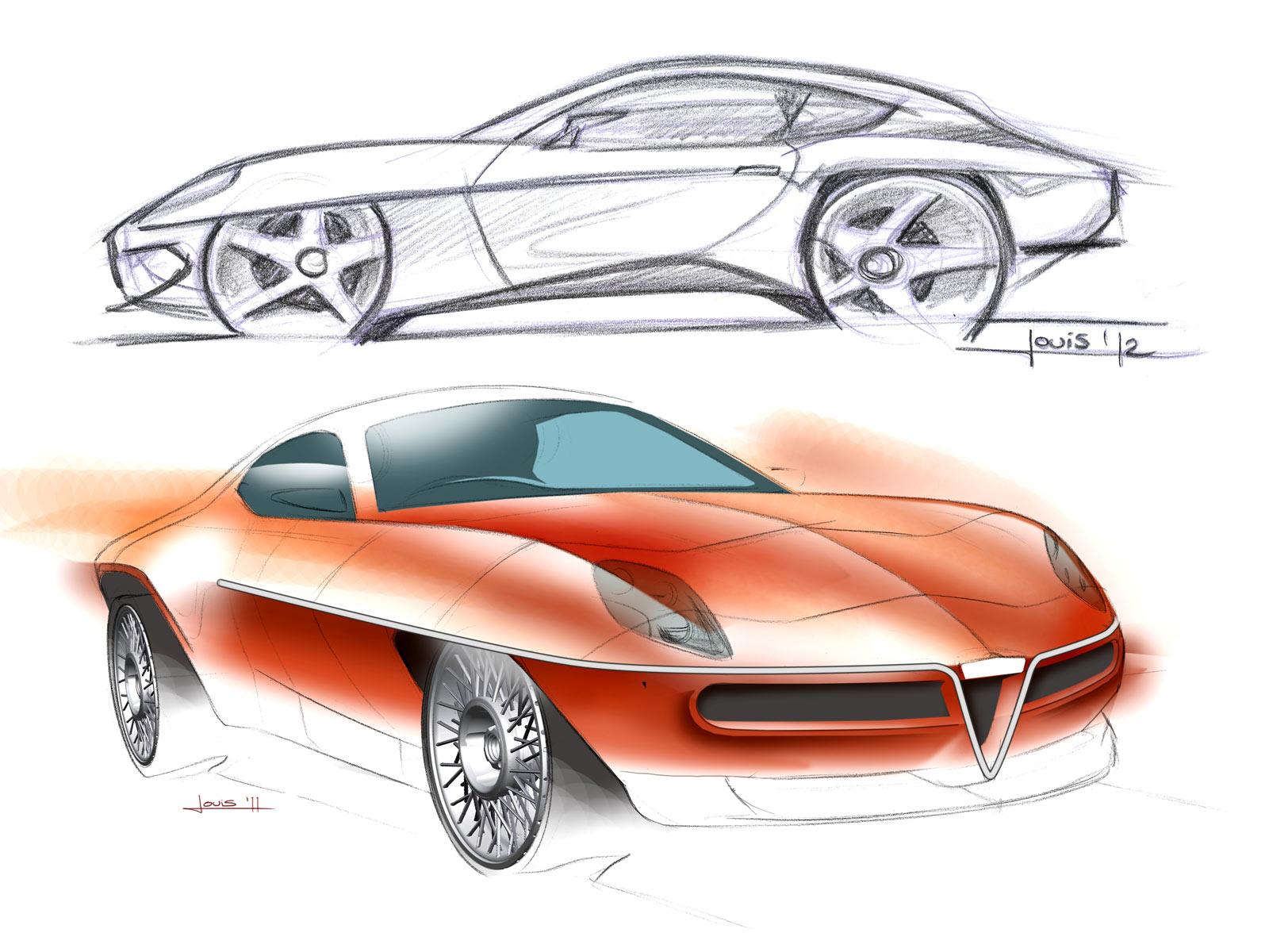 2012_Touring_Superleggera_Disco_Volante_Concept_Design-Sketch_01