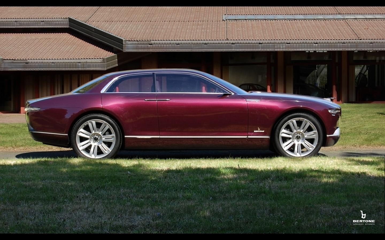 Bertone-100-Years-2010s-2011-Jaguar-B99-1440x900