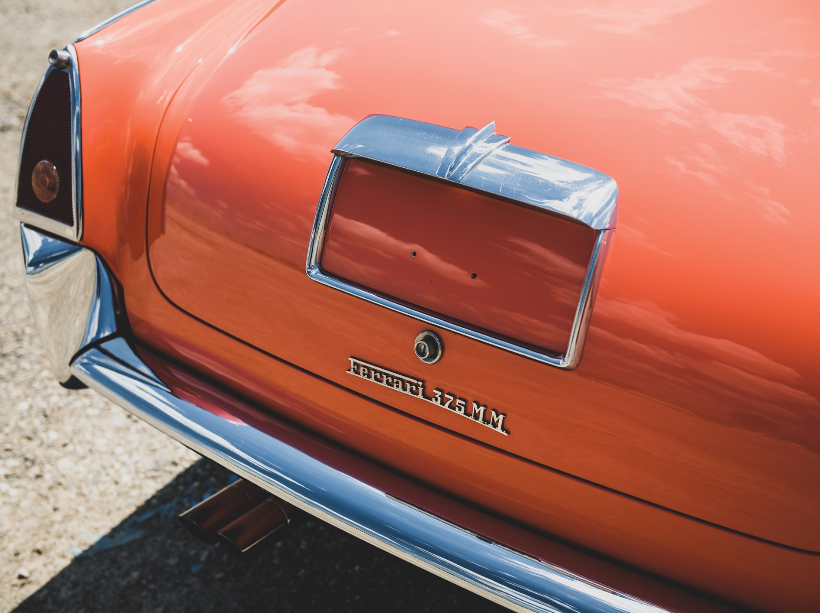 Ferrari 375 MM Coupe Speciale by Ghia (13)