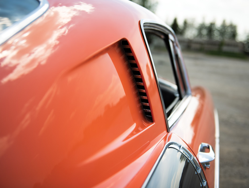 Ferrari 375 MM Coupe Speciale by Ghia (14)