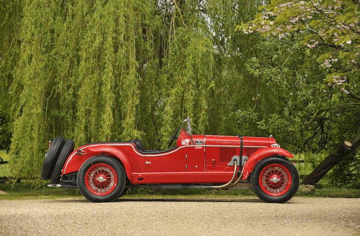 1930 om_665_ss mm superba (13)