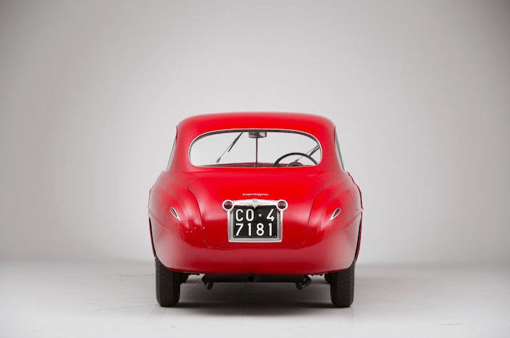 1949 Ferrari Tipo 166 Inter Coupé (1)