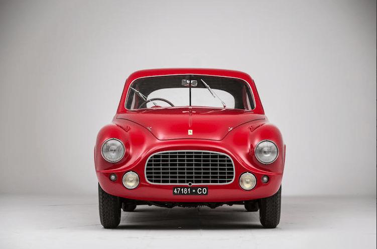1949 Ferrari Tipo 166 Inter Coupé (13)