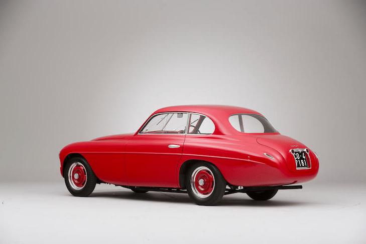 1949 Ferrari Tipo 166 Inter Coupé (2)