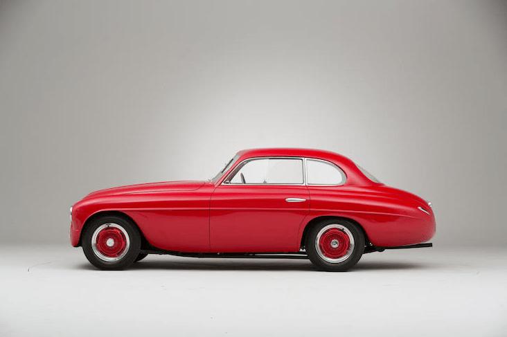 1949 Ferrari Tipo 166 Inter Coupé (3)