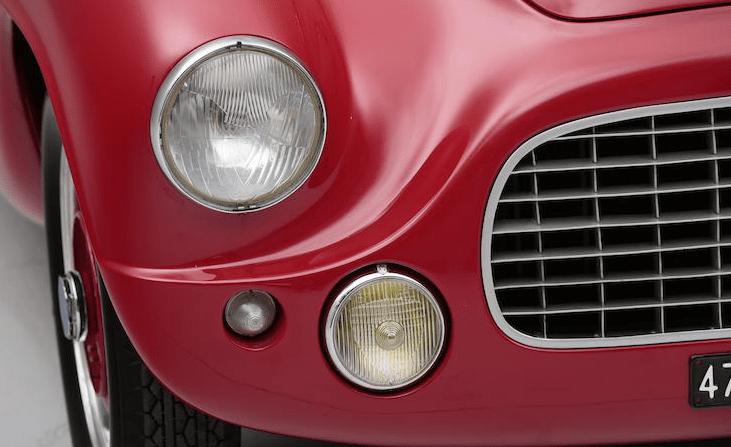 1949 Ferrari Tipo 166 Inter Coupé (6)