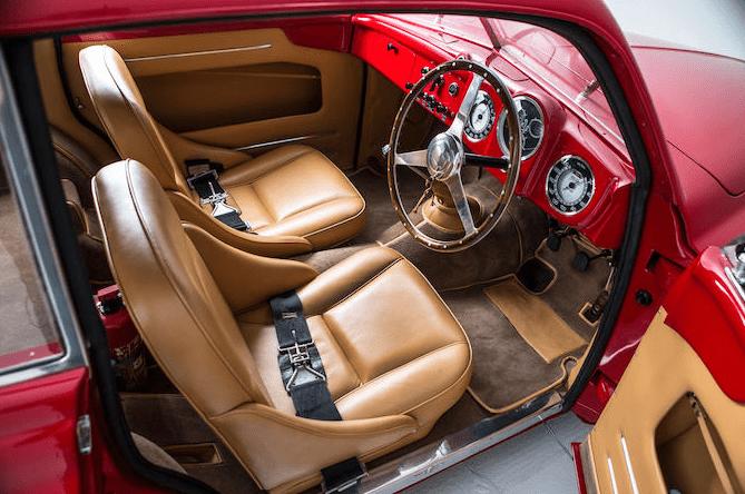 1949 Ferrari Tipo 166 Inter Coupé (7)