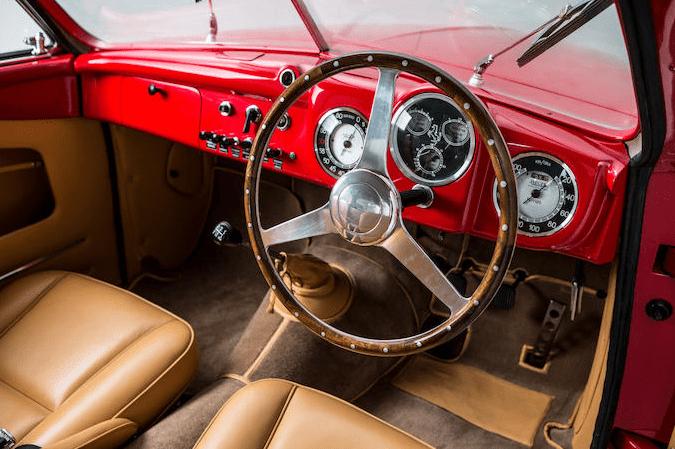 1949 Ferrari Tipo 166 Inter Coupé (8)