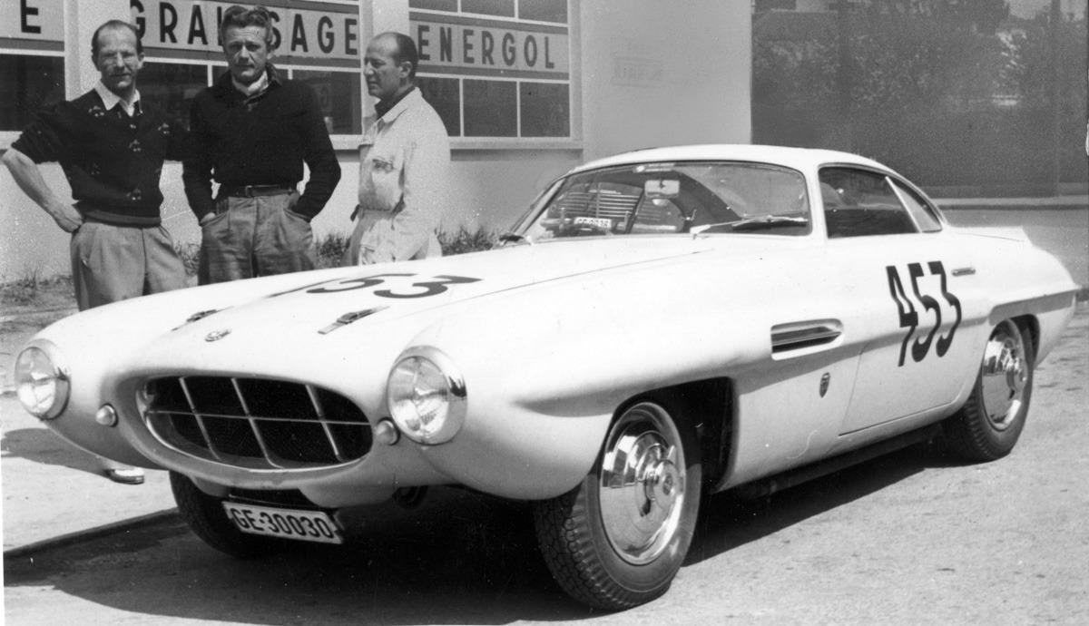 1953-Alfa-Romeo-1900-Supersonic-Conrero-Ghia-02