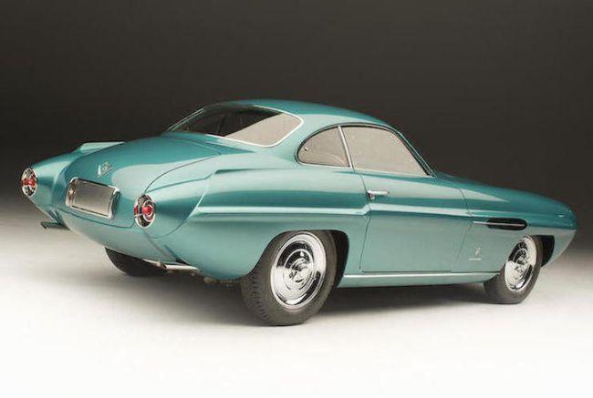 1953_fiat_8v_supersonic_002