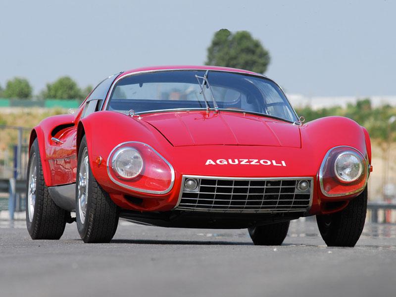 1964-Aguzzoli-Condor-1a