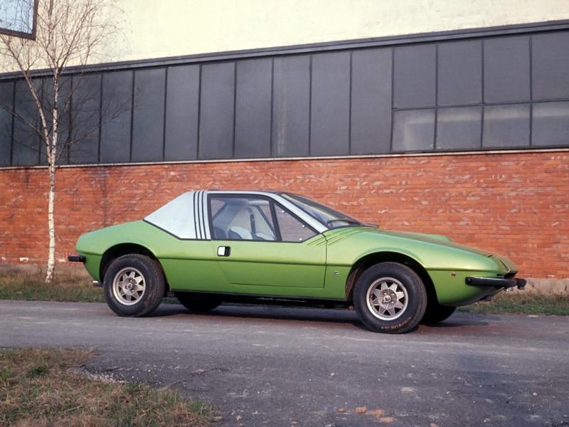 1972_Zagato_Fiat_132_Aster_01