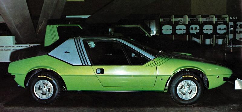 1972_Zagato_Fiat_132_Aster_03