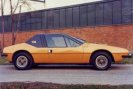 1973_Zagato_Fiat_132_Aster_01
