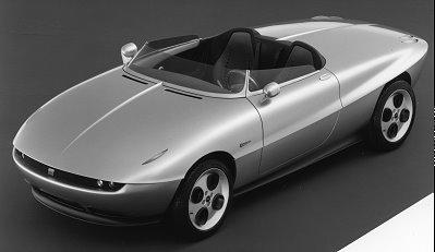 1993_Fiat_Scia_Concept_01