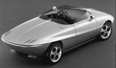 1993_Fiat_Scia_Concept_02