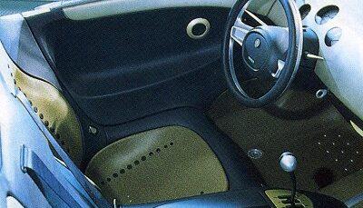 1993_Fiat_Scia_Concept_inerior_01