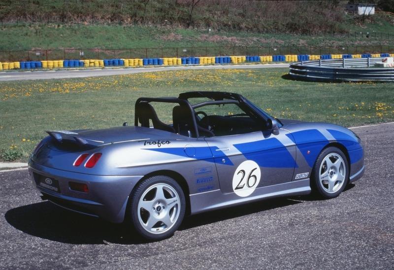 1996 Fiat Barchetta Trofeo_02