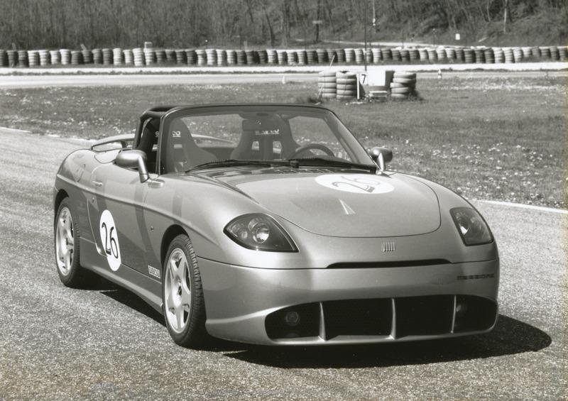 1996 Fiat Barchetta Trofeo_03