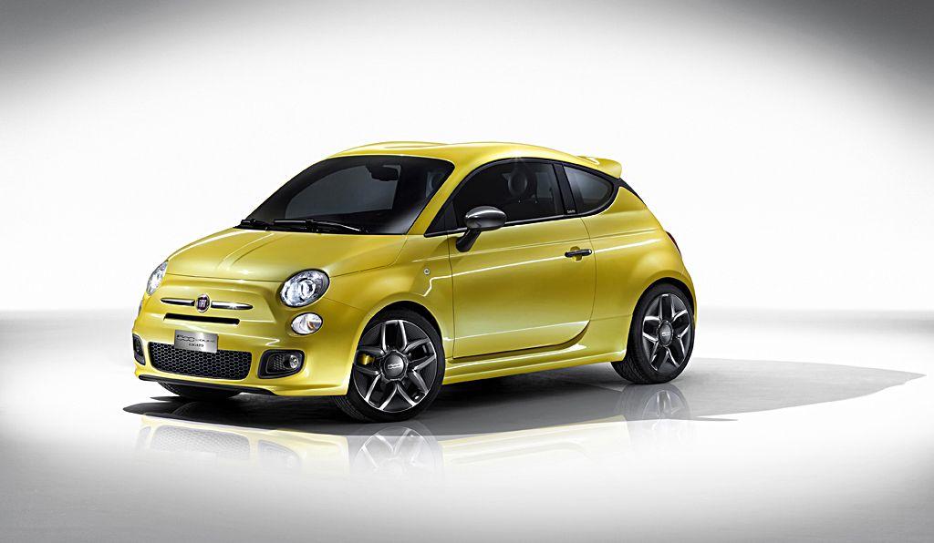 2011_Zagato_Fiat_500_Coupe_Concept_01