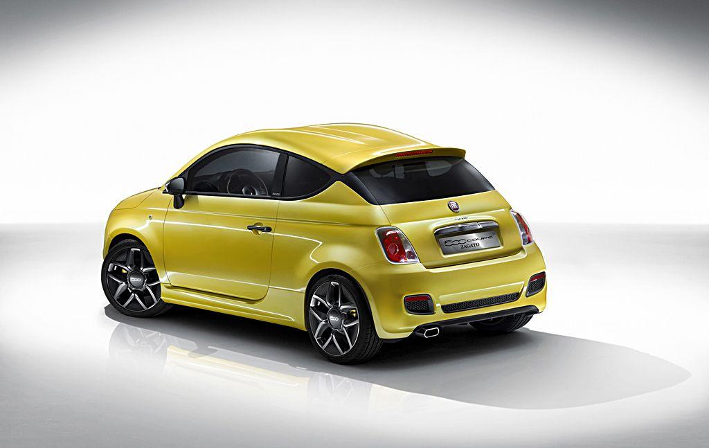 2011_Zagato_Fiat_500_Coupe_Concept_02