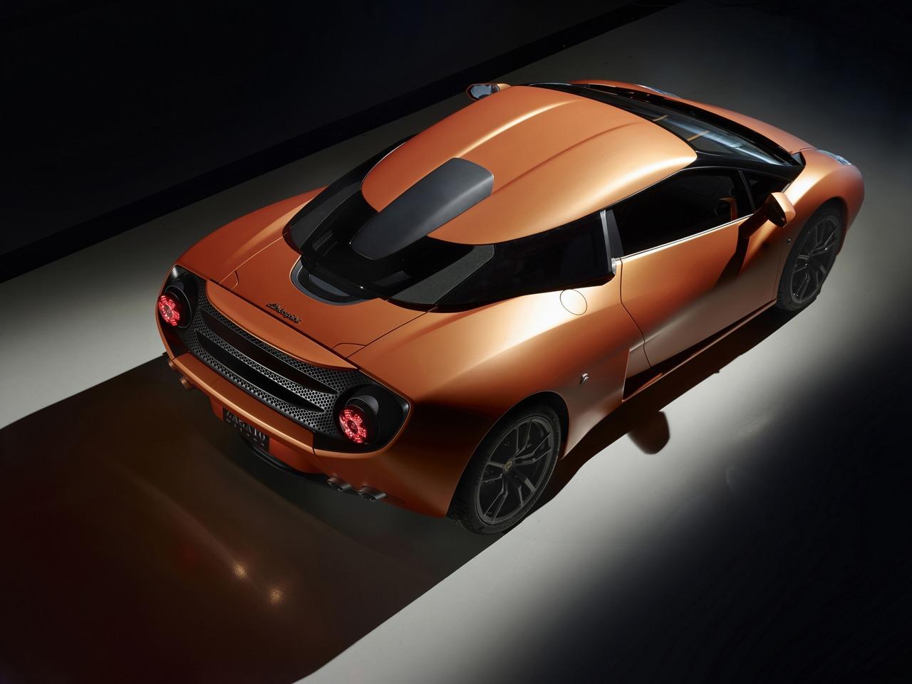 2014_Zagato_Lamborghini_5-95_02