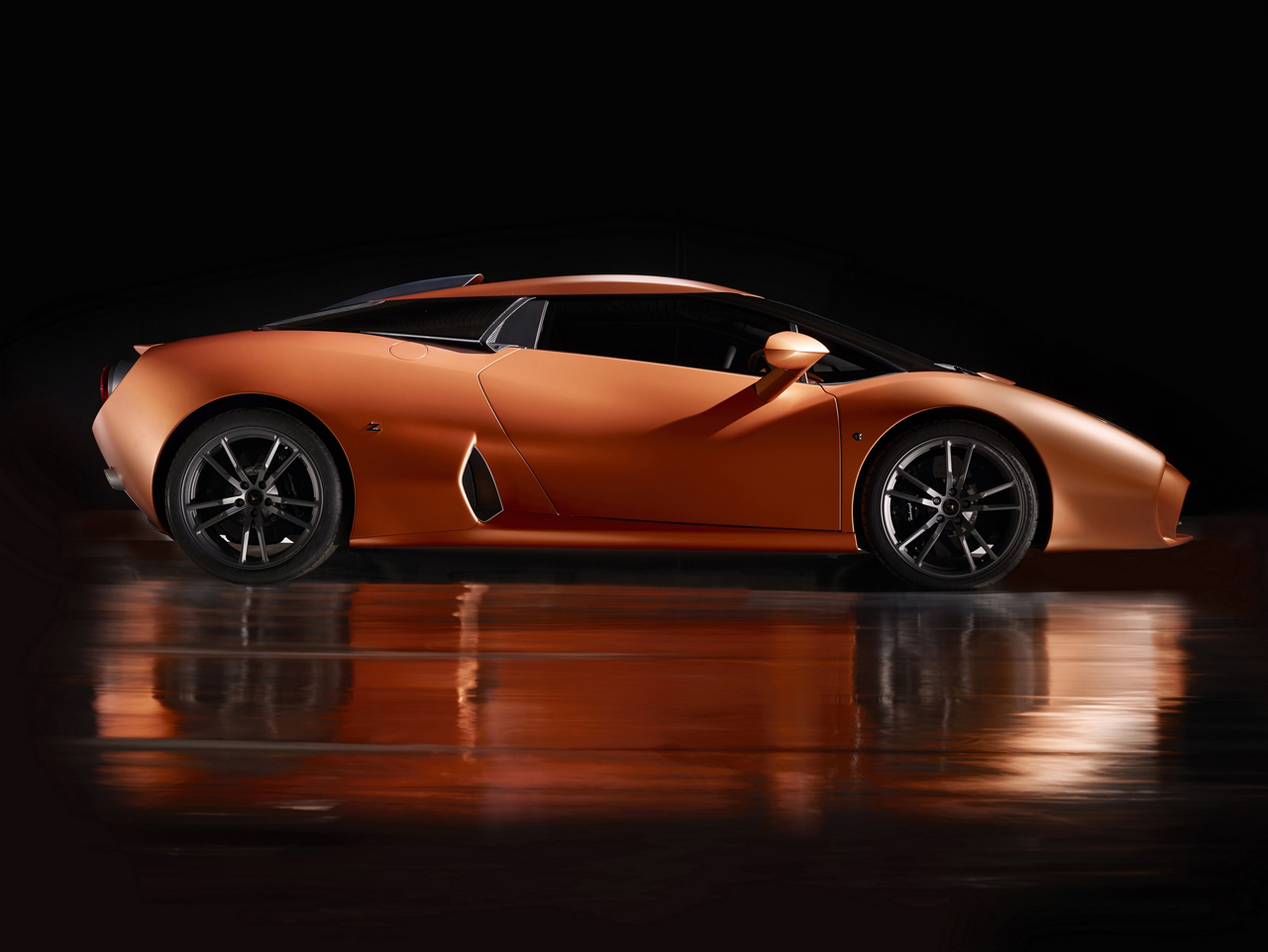 2014_Zagato_Lamborghini_5-95_03