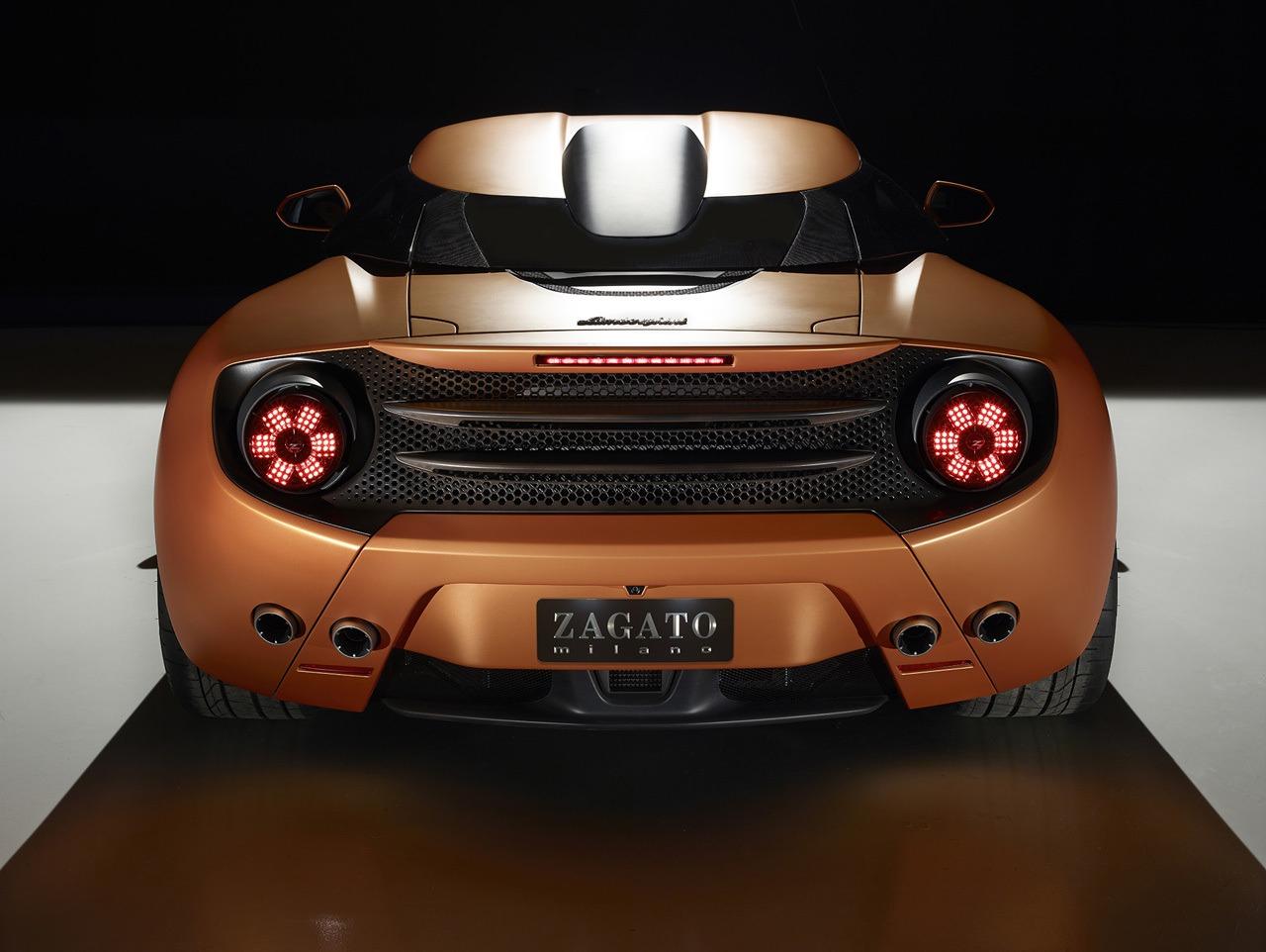 2014_Zagato_Lamborghini_5-95_04