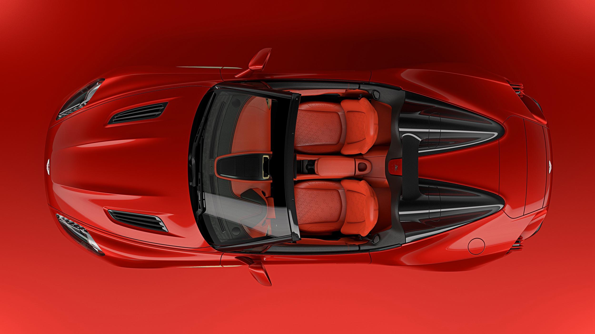 2017-Zagato-Aston-Martin-Vanquish-Speedster-06