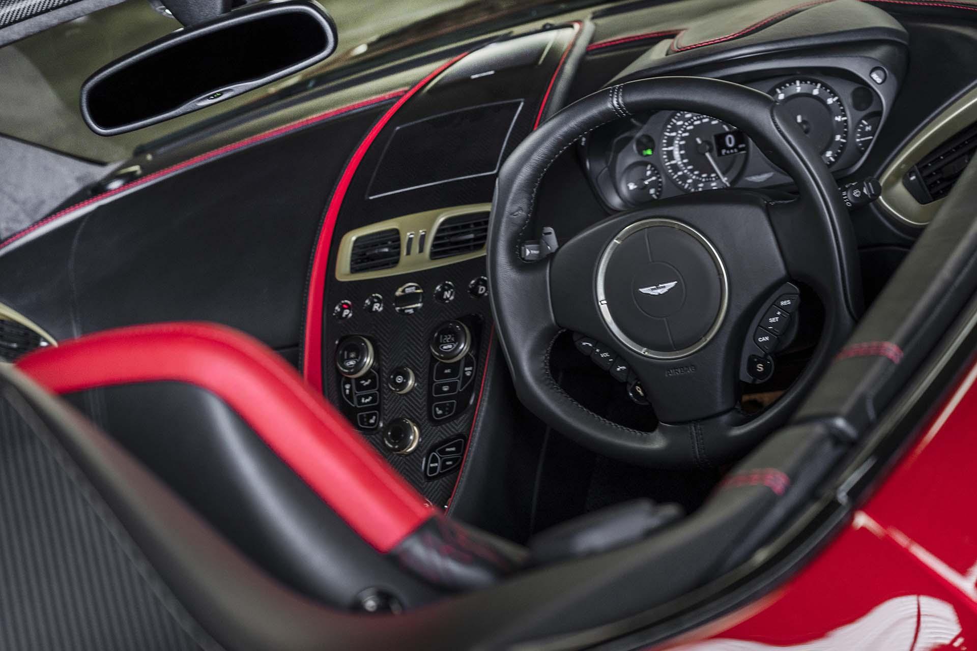 2017-Zagato-Aston-Martin-Vanquish-Speedster-46