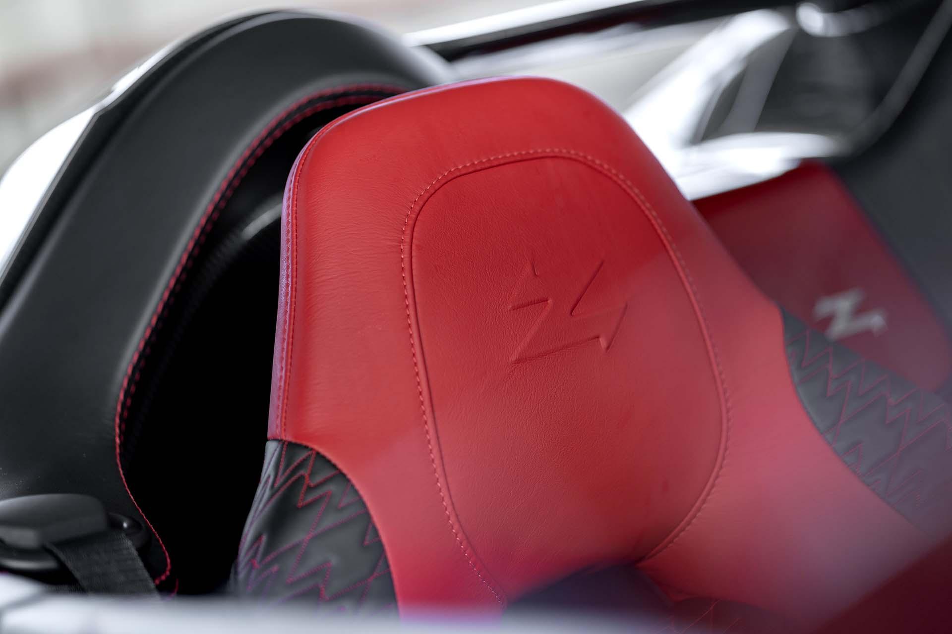 2017-Zagato-Aston-Martin-Vanquish-Speedster-50