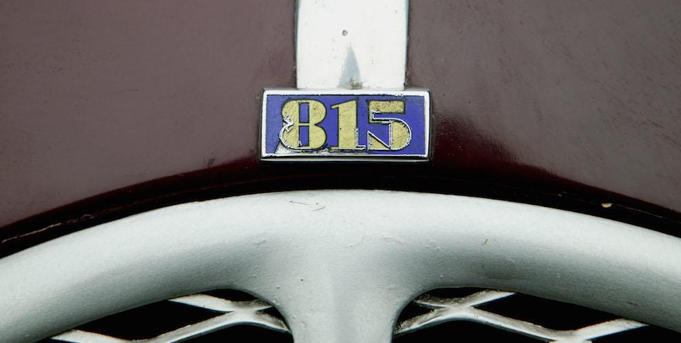 67CW0292-BIS
