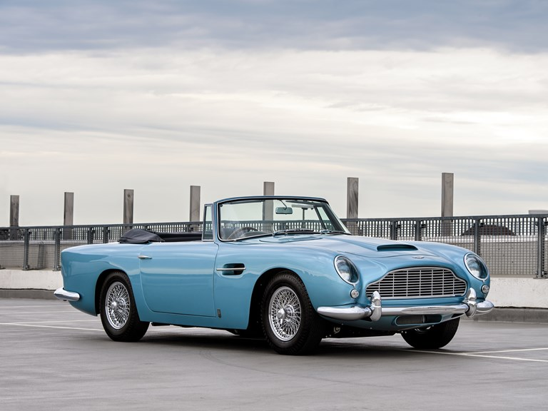 Aston-Martin-DB5-Convertible-1