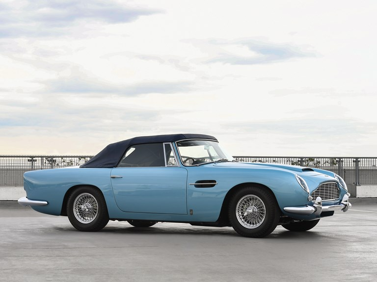Aston-Martin-DB5-Convertible-1c
