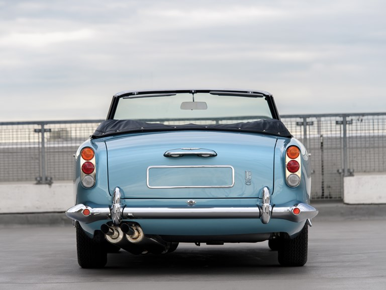 Aston-Martin-DB5-Convertible-5