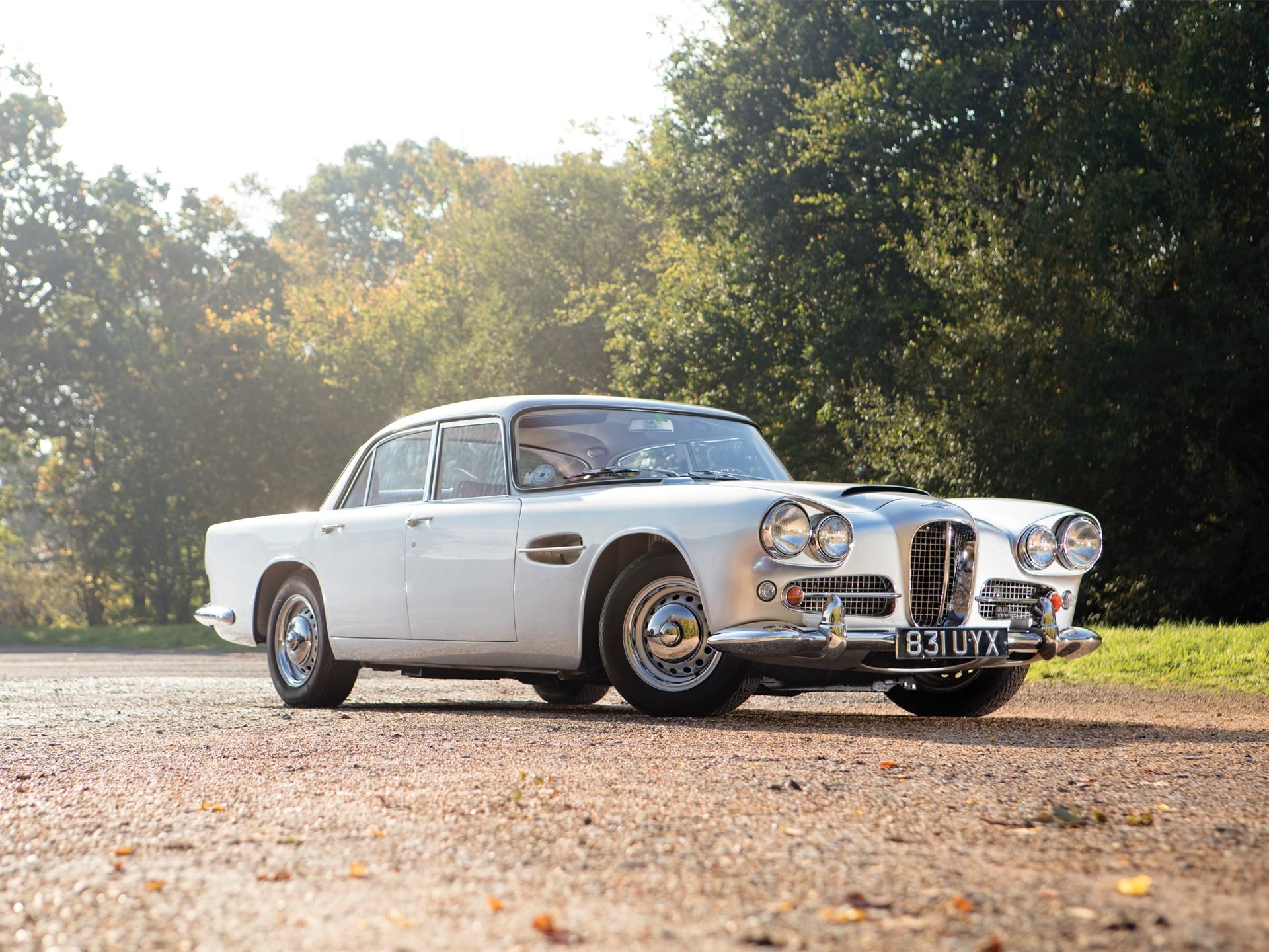 Aston-Martin-Lagonda-Rapide-1962-1