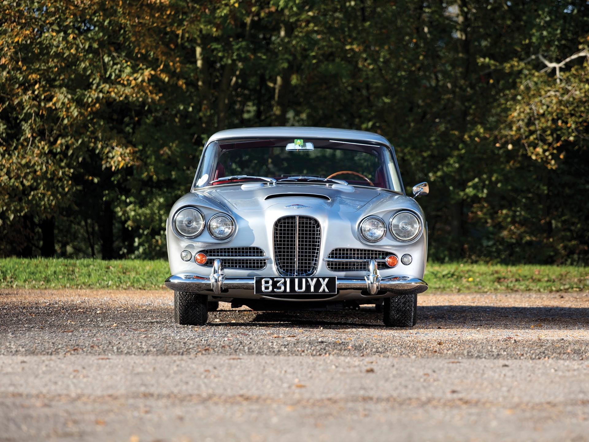 Aston-Martin-Lagonda-Rapide-1962-4
