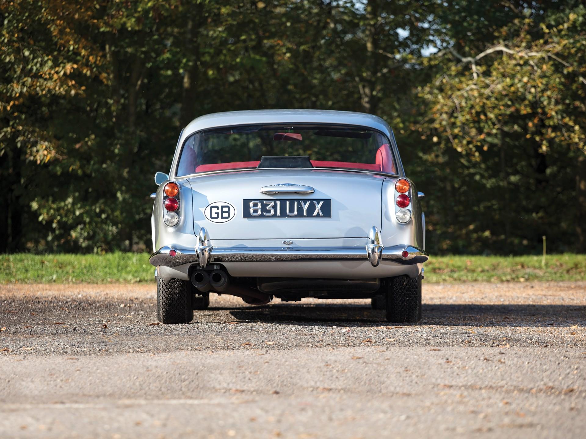 Aston-Martin-Lagonda-Rapide-1962-5