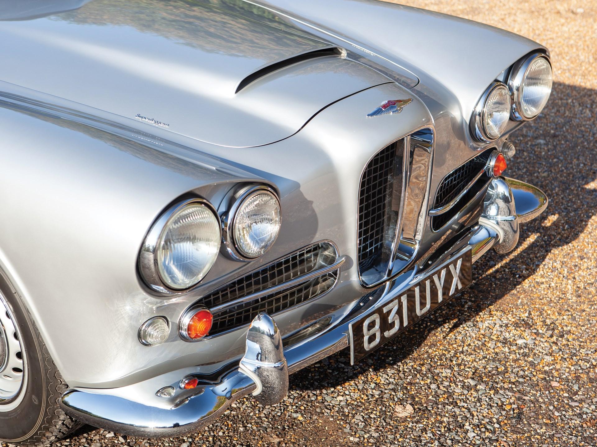 Aston-Martin-Lagonda-Rapide-1962-6