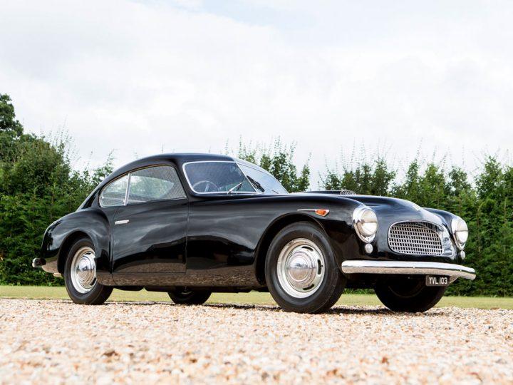 Ferrari-166-Inter-Coupé-Stabilimenti-Farina-1949-1-720x540